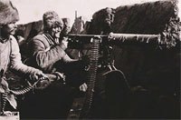 Russian-Japanese War 1904-1905 Photo Gallery by Victor Bulla