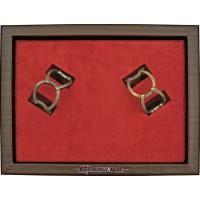 Elektra Stone's Bracelets