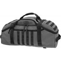 Terminator Genisys Doppelduffel Adventure Bag