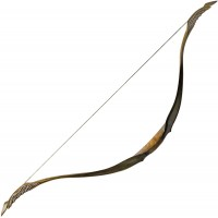 Lord of the Rings Short Bow Of Legolas Greenleaf