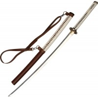 Walking Dead Michonne's Sword