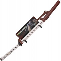 Walking Dead Michone's Sword